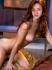 Miranda Kerr Nude Fakes - 003